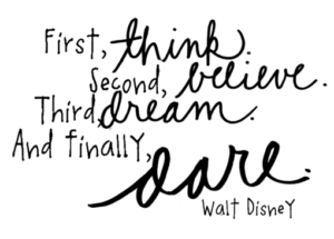 1870175032--Walt-Disney-quotes-36972232-510-366