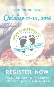 mom_conference