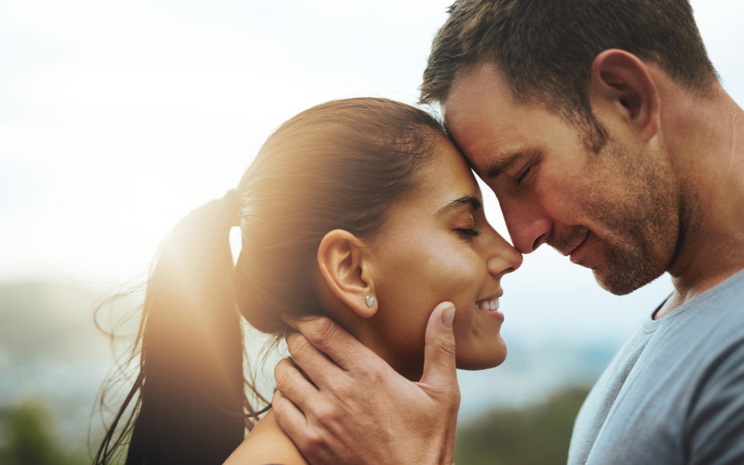 Successful Marriage as an Art and a Talent Worth Pursuing